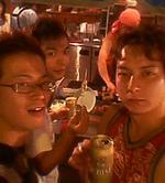 20041019ochobo.jpg
