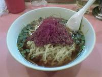 20041026shinobu.JPG