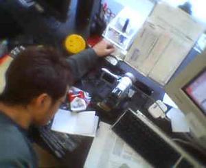20041201syaka.jpg