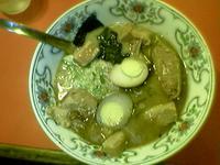 20050124shinobu03.JPG