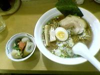20050124sihnobu01.JPG