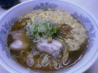 20050126shinobu05.JPG