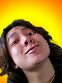 20050308shinobu01.jpg