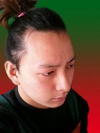 20050308shinobu03.jpg