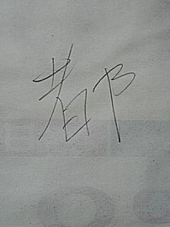 kodama2005-2-19.jpg